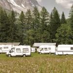camper_2