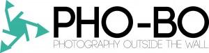 logo phobo